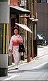 Maiko on a walk.jpg