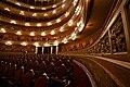 Main Auditorium Teatro Colón.jpg