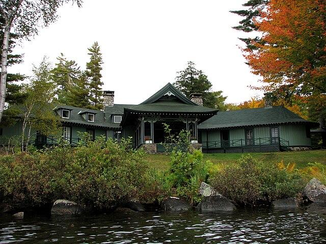 Pine Tree Lodge Nursing Home Longview Tx