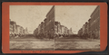 Main St., Lockport, N.Y, by F. B. Clench.png