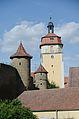 Mainbernheim, südliche Stadtmauer-011.jpg