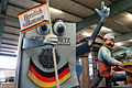 Mainz-Rosenmontagzug2015-Z009.jpg