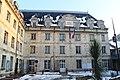 Mairie Villejuif 5.jpg