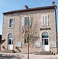 Mairie de Montot.jpg