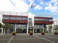 Mairie de Saint-Martin-des-Champs, Finistère 01.JPG