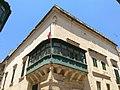 Maison Chateauneuf 03.jpg