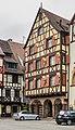 Maison Gintzburger in Colmar 01.jpg