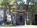 Maison John L.-Jensen 05.jpg