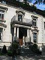 Maison William-Dow 06.JPG