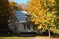 Maison Woodbury-Matte.jpg