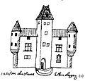 Maison du sieur Dugaz (Lyon, France).jpg