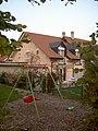 Maison familiale, ch. Pauvre-Jacques, Bulle - panoramio.jpg