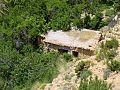 Maisons et rues du village de Menâa 11 (Wilaya de Batna).jpg
