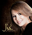 Majida el roumi ghazal cover.jpg