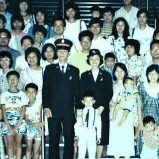 James Sik Hung Ling