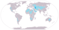 Major endorheic basins.png