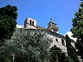 Majorque Valldemossa Chartreuse Jardin - panoramio (1).jpg