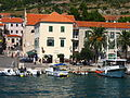 Makarska-wakacje 270.jpg