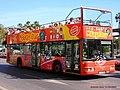 MalagaTour (4845-BKZ) - Flickr - antoniovera1.jpg