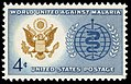 Malaria Eradication 4c 1962 issue U.S. stamp.jpg