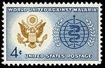Malaria Eradication 4c 1962 issue U.S. stamp.jpg