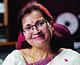 Malaya Goswami - TeachAIDS Interview