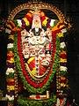 Malekallu Tirupathi-balaji, Arsikere.jpg