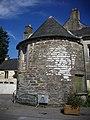 Malestroit - tour de la porte Saint-Michel (01).jpg