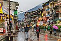 Mall Road, Manali.jpg