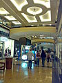 Mall of the Emirates 02.jpg