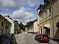 Malmköping, Storgatan (3).JPG