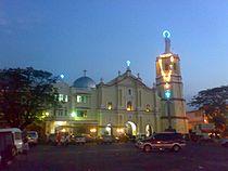 Malolos cathedral church.jpg
