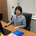 Mami Tamura 2020-01-24.jpg