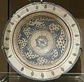 MamlukCup-Tyre NationalMuseumOfBeirut 03102019.jpg