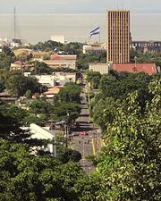 Managuacascoviejo