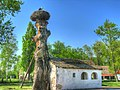 Manastir Kovilj - panoramio (5).jpg