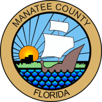 Manatee County Government Seal.png