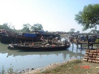 File:Manaung Township Goods Transportation jpg - Wikimedia Commons