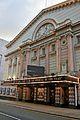 Manchester Opera House 2.jpg