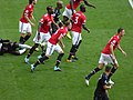 Manchester United v West Ham United, 13 August 2017 (16).JPG