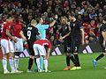 Manchester United v Zorya Luhansk, September 2016 (19).JPG