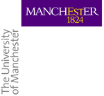 Manchester University Logo.png