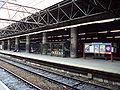 Manchester Victoria railway station - DSC05622.JPG