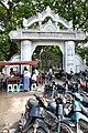 Mandalay-Jademarkt-92-Mopeds-gje.jpg
