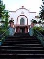 Mandapeshwar caves & Portuguese churches 05.jpg