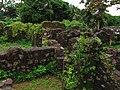 Mandapeshwar caves & Portuguese churches 24.jpg