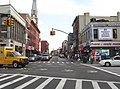 Manhattan Avenue Greenpoint jeh.JPG