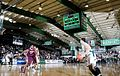Manhattan College Basketball.jpg