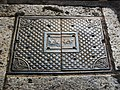 Manhole.cover.in.oita.city.jpg