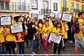 Manifestação das Escolas com Contrato de Associação MG 6555 (27356056005).jpg